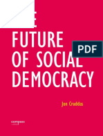 The Future of Social Democracy