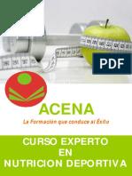 Experto_Nutricion_deportiva