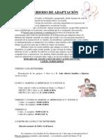 HORARIO_PERIODO_ADAPTACION_2009-10