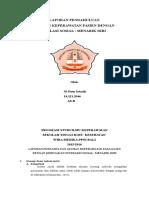 LP isolasi sosial MENARIK DIRI.doc