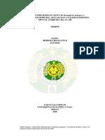kencur.pdf