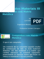 89845000-compositos-matriz-metalica.pptx