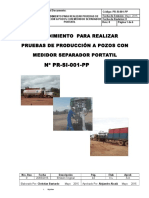 Pt Si Pp 001 Separador