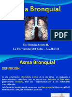 CLASE DE ASMA BRONQUIAL.pdf