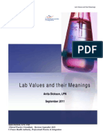 004 LabsDiagnosticsManual