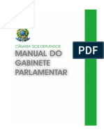 Manual Do Gabinete_V38Out2014.pdf