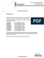 9_Products_Added_RUS_List.pdf