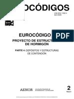 Eurocódigo 2