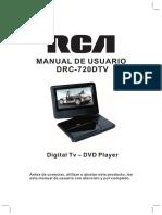 DRC720DTV.pdf