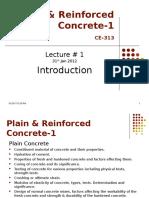Lec 1 2 3 Introduction