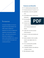 Catalog-of-cross-arm.pdf