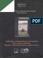 12 Livia, Victoria Cultura Politica Liberal y Penalismo Mexico XIX Copia