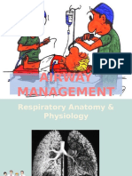 Airway Management 15