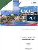 livro-cactos-ed_final_CVS.pdf