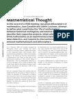 Urbanomic_Document_UFD008.pdf