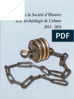 Higelin 2016 Cadenas Horbourg-Wihr.pdf