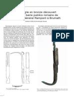 Higelin 2016 Strigile bulletin SHABE.pdf
