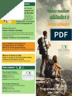 Na Foresul Folder Vf2 Jul2016 Press