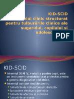 KID_SCID_Curs 4