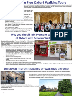 Oxford_Join Premium Free Walking Tours