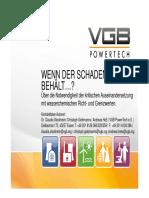 V_03_Hess_VGB