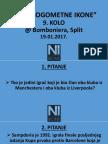 Kviz-Nogometne-Ikone-19.01.2017.-PDF.pdf