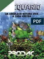 L'Acquario.pdf
