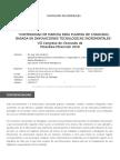 5. IM2 - Luis Cerda.pdf
