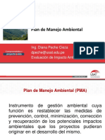 Plan de Manejo Ambiental. [Downloaded With 1stBrowser]