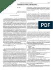 DF_44_2009_Instalaciones Eléctricas y Automáticas.pdf