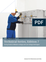 Edition_7_Arcing_Faults_in_Medium_and_Low_Voltage_Switchgear.pdf