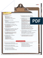 Use of English B2 for All Exams.pdf
