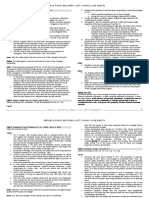 persons-family-relations-case-digests.pdf