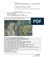 Aplicatie 8 Evaluare Capacitate Portanta Piloti Pe Baza Determinarilor in Situ 18 Noiembrie 2015