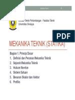 1._PRINSIP_DASAR.pdf