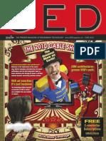 [Magazine].CED.magazine.2010.06.June