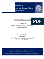 15 Denver Audit Report (2015)_Redacted