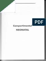 Ghidul C National de Perinatologie Partea II Protocoale de Ingrijire Si Tratament in Obstetrica Si Neonatologie