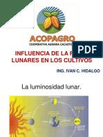 Las Fases Lunares y La Dinámica de La (1) (1)