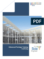 [eng]advanced package training scaffolding 14.pdf