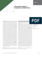 biomarcadores alzaheimer.pdf