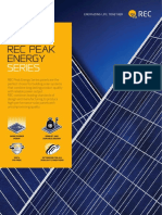 Ds Rec Peak Energy Series Rev w.2 Eng