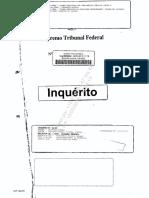 Integra Inq_4244 Aécio Neves