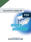 Easystarter e