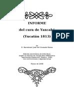 Informe del cura de Yaxcabá.pdf
