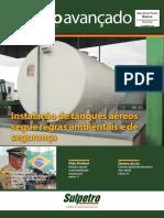 posto combustivel.pdf