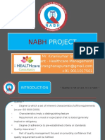 Nabh4theditionstd Orientation 160802104648