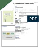 8_Sala de Exames de Medicina Nuclear_Gama-câmara_Cintilógrafo_Ambiente