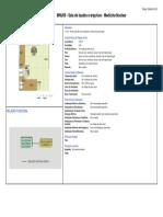7_Sala de Laudos e Arquivos - Medicina Nuclear_Ambiente