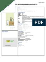 12_Laboratório de Processamento